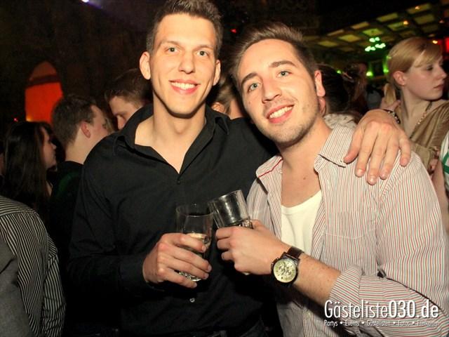 https://www.gaesteliste030.de/Partyfoto #26 Adagio Berlin vom 24.03.2012