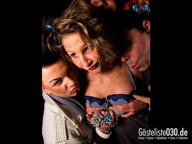 https://www.gaesteliste030.de/Partyfoto #13 Q-Dorf Berlin vom 17.01.2012