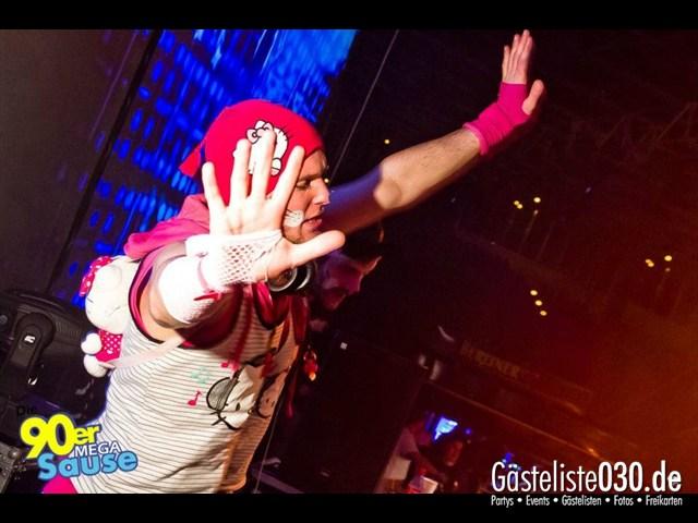 https://www.gaesteliste030.de/Partyfoto #100 Velodrom Berlin vom 04.02.2012