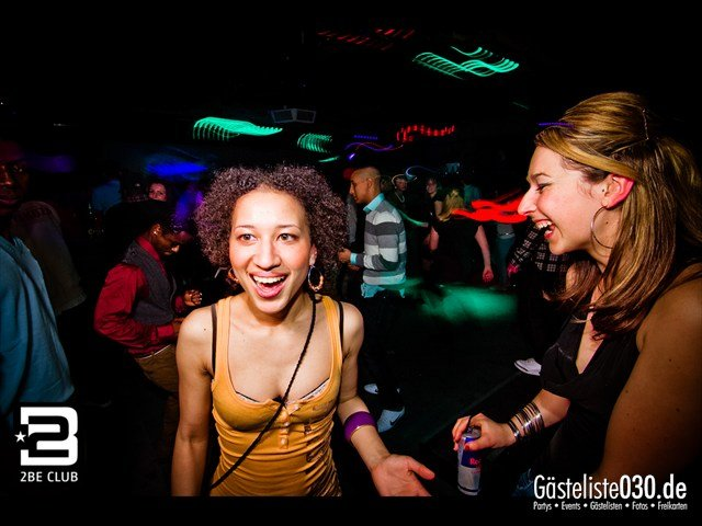 https://www.gaesteliste030.de/Partyfoto #108 2BE Club Berlin vom 18.02.2012
