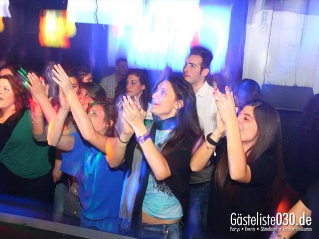 https://www.gaesteliste030.de/Partyfoto #95 Q-Dorf Berlin vom 18.04.2012