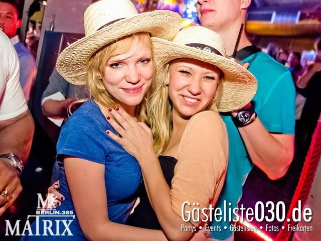 https://www.gaesteliste030.de/Partyfoto #135 Matrix Berlin vom 11.04.2012