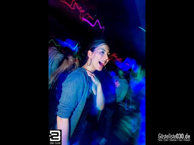https://www.gaesteliste030.de/Partyfoto #134 2BE Club Berlin vom 14.04.2012