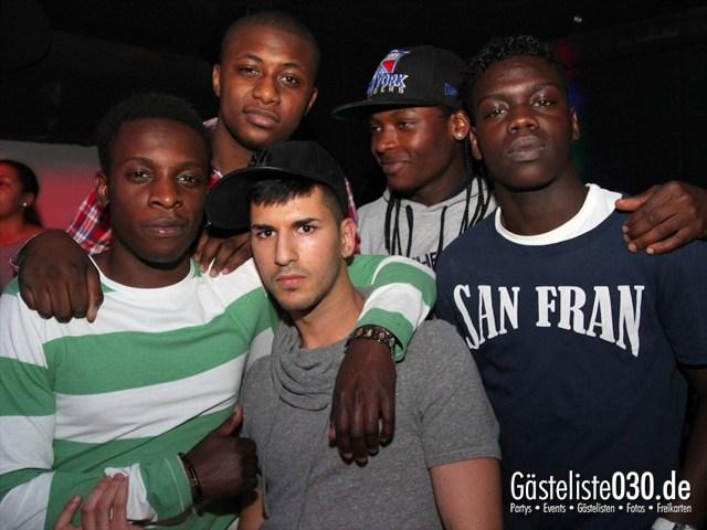 https://www.gaesteliste030.de/Partyfoto #13 Club R8 Berlin vom 05.05.2012