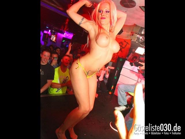 https://www.gaesteliste030.de/Partyfoto #18 Q-Dorf Berlin vom 05.05.2012