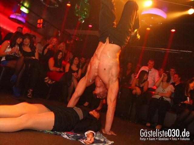 https://www.gaesteliste030.de/Partyfoto #110 Maxxim Berlin vom 24.12.2011