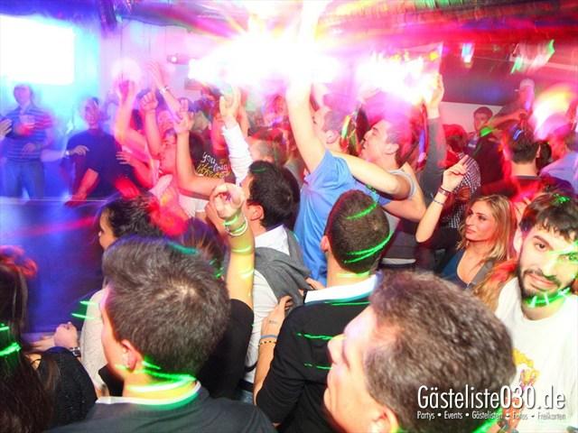https://www.gaesteliste030.de/Partyfoto #107 Q-Dorf Berlin vom 29.02.2012