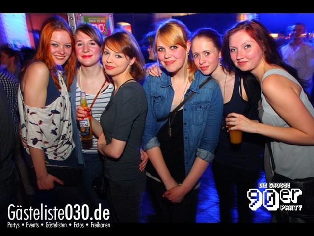 https://www.gaesteliste030.de/Partyfoto #16 Fritzclub Berlin vom 08.04.2012