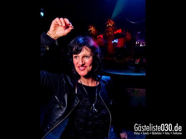 https://www.gaesteliste030.de/Partyfoto #16 Q-Dorf Berlin vom 13.12.2011