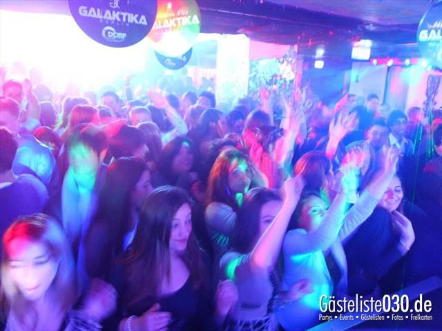 https://www.gaesteliste030.de/Partyfoto #53 Q-Dorf Berlin vom 21.04.2012
