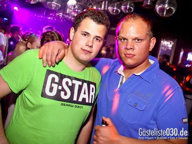 https://www.gaesteliste030.de/Partyfoto #120 Soda Berlin vom 11.05.2012