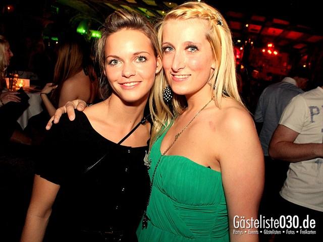 https://www.gaesteliste030.de/Partyfoto #12 Adagio Berlin vom 24.03.2012