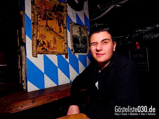 https://www.gaesteliste030.de/Partyfoto #33 Q-Dorf Berlin vom 10.01.2012