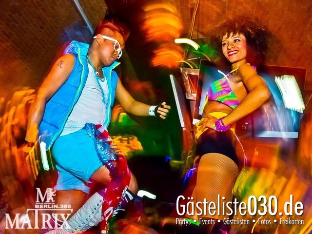 https://www.gaesteliste030.de/Partyfoto #75 Matrix Berlin vom 04.02.2012
