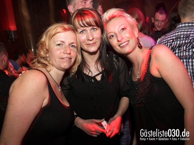 https://www.gaesteliste030.de/Partyfoto #121 Soda Berlin vom 31.03.2012
