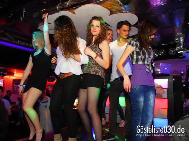 https://www.gaesteliste030.de/Partyfoto #53 Q-Dorf Berlin vom 25.01.2012