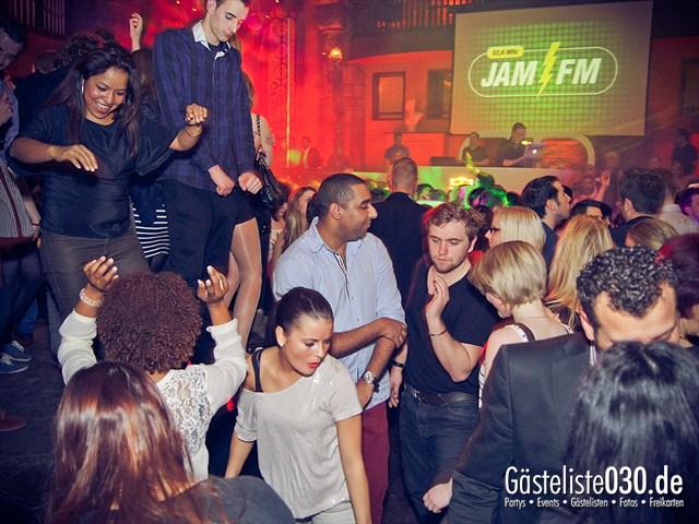 https://www.gaesteliste030.de/Partyfoto #30 Adagio Berlin vom 23.03.2012
