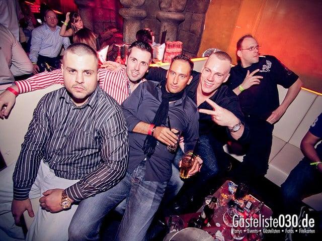 https://www.gaesteliste030.de/Partyfoto #26 Adagio Berlin vom 31.03.2012
