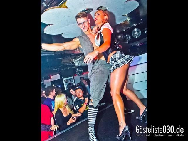 https://www.gaesteliste030.de/Partyfoto #87 Q-Dorf Berlin vom 28.03.2012