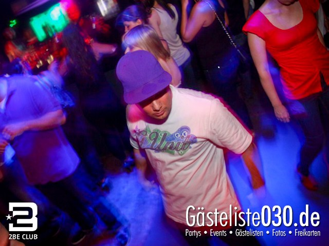 https://www.gaesteliste030.de/Partyfoto #19 2BE Club Berlin vom 28.04.2012