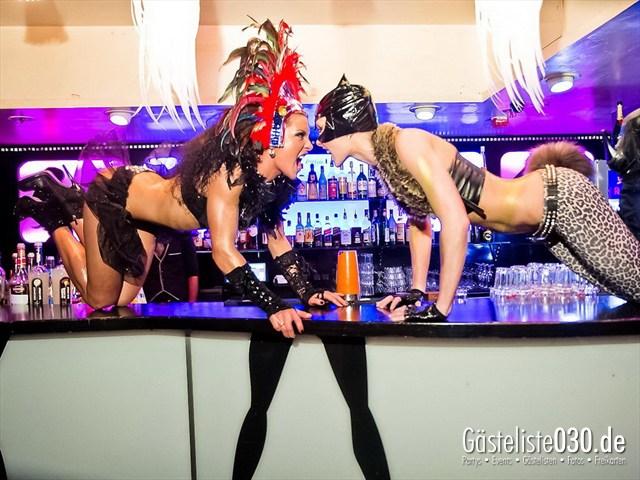 https://www.gaesteliste030.de/Partyfoto #45 Maxxim Berlin vom 13.01.2012