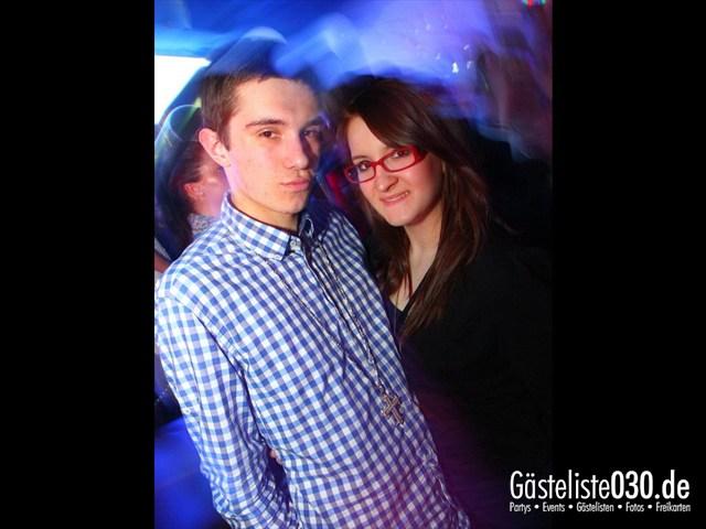 https://www.gaesteliste030.de/Partyfoto #222 Q-Dorf Berlin vom 17.03.2012