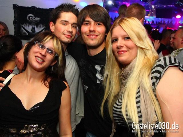 https://www.gaesteliste030.de/Partyfoto #56 Q-Dorf Berlin vom 04.02.2012