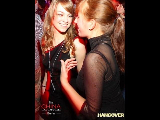 https://www.gaesteliste030.de/Partyfoto #20 China Lounge Berlin vom 07.01.2012