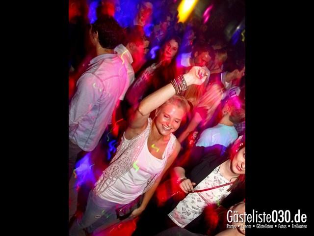 https://www.gaesteliste030.de/Partyfoto #107 E4 Berlin vom 30.04.2012