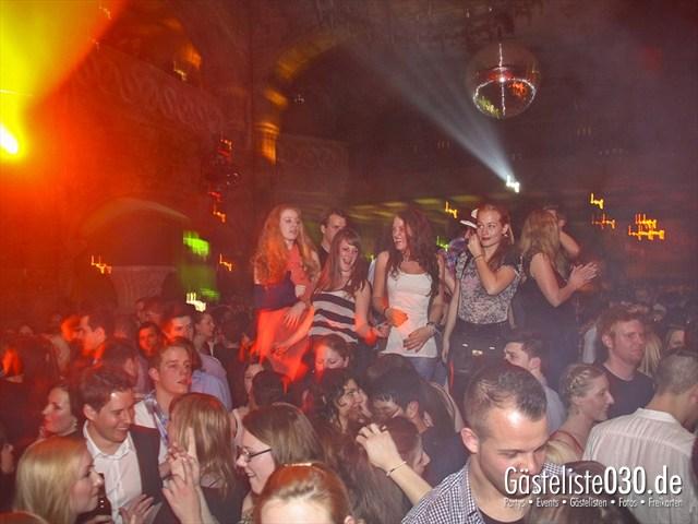https://www.gaesteliste030.de/Partyfoto #30 Adagio Berlin vom 21.04.2012