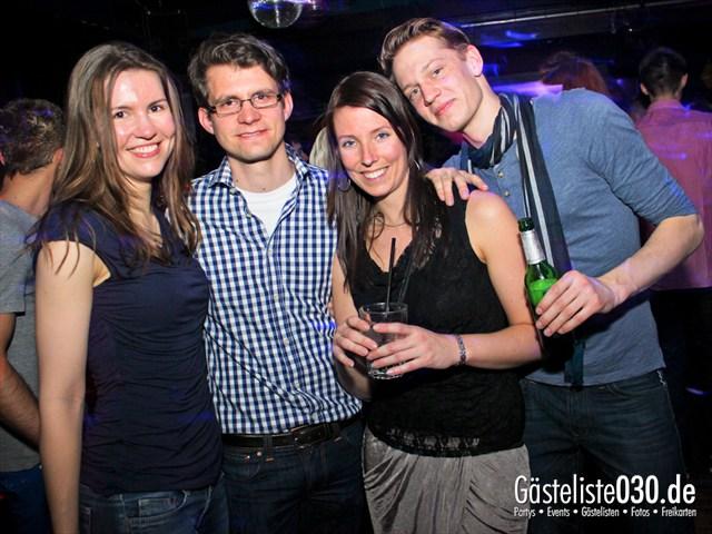https://www.gaesteliste030.de/Partyfoto #118 Soda Berlin vom 30.03.2012