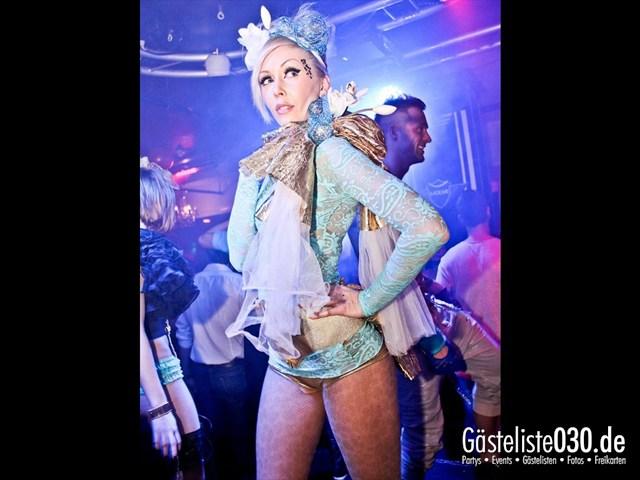 https://www.gaesteliste030.de/Partyfoto #43 Maxxim Berlin vom 24.02.2012