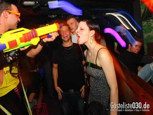 https://www.gaesteliste030.de/Partyfoto #112 Q-Dorf Berlin vom 23.03.2012