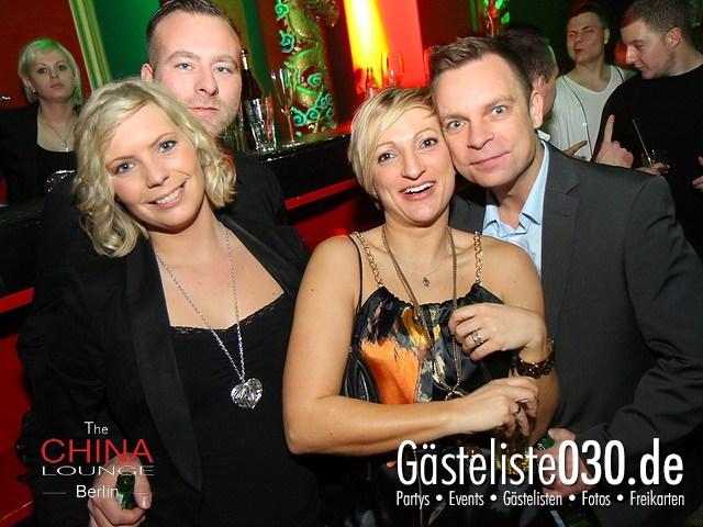 https://www.gaesteliste030.de/Partyfoto #84 China Lounge Berlin vom 31.12.2011