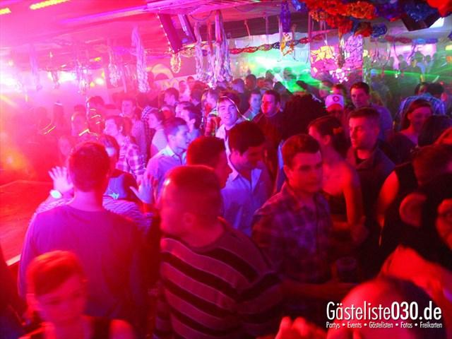 https://www.gaesteliste030.de/Partyfoto #183 Q-Dorf Berlin vom 17.02.2012