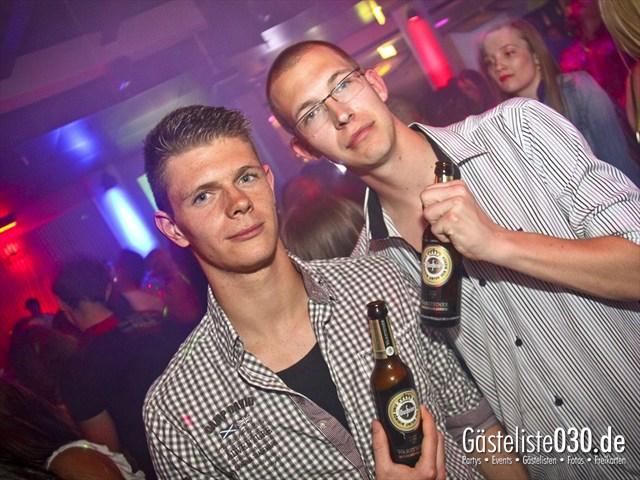 https://www.gaesteliste030.de/Partyfoto #56 E4 Berlin vom 30.04.2012
