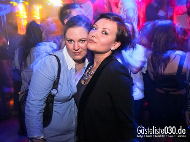 https://www.gaesteliste030.de/Partyfoto #93 Soda Berlin vom 14.04.2012