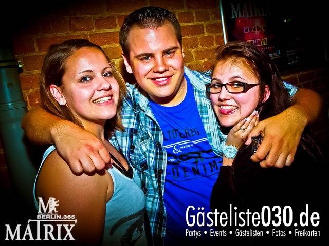 https://www.gaesteliste030.de/Partyfoto #46 Matrix Berlin vom 04.05.2012