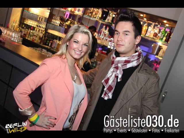 https://www.gaesteliste030.de/Partyfoto #32 E4 Berlin vom 03.03.2012
