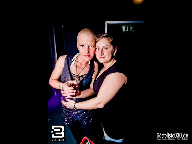 https://www.gaesteliste030.de/Partyfoto #51 2BE Club Berlin vom 03.03.2012
