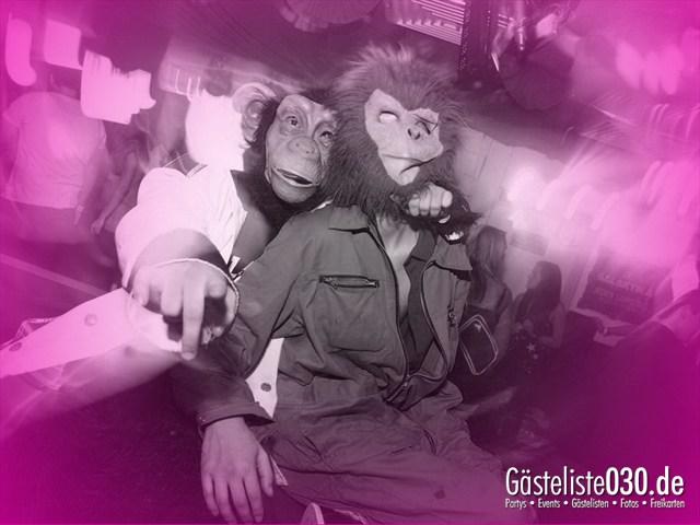 https://www.gaesteliste030.de/Partyfoto #48 Q-Dorf Berlin vom 11.01.2012