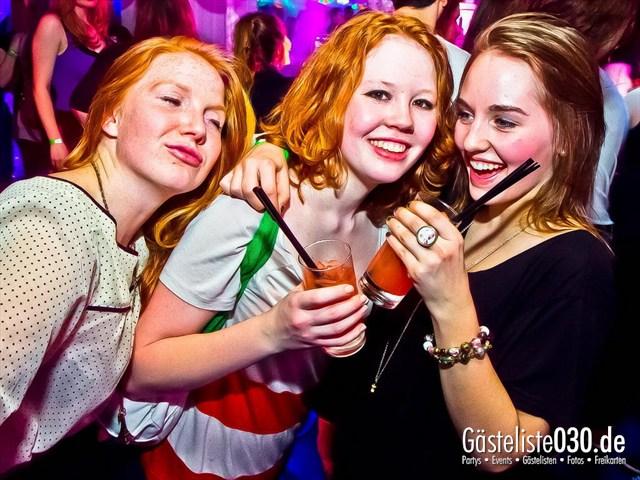 https://www.gaesteliste030.de/Partyfoto #65 Q-Dorf Berlin vom 21.03.2012