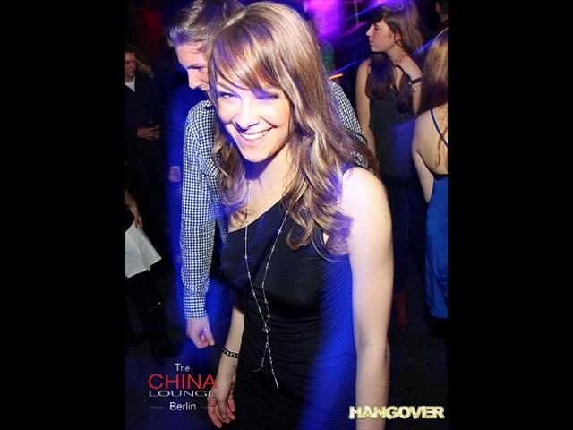 https://www.gaesteliste030.de/Partyfoto #38 China Lounge Berlin vom 07.01.2012