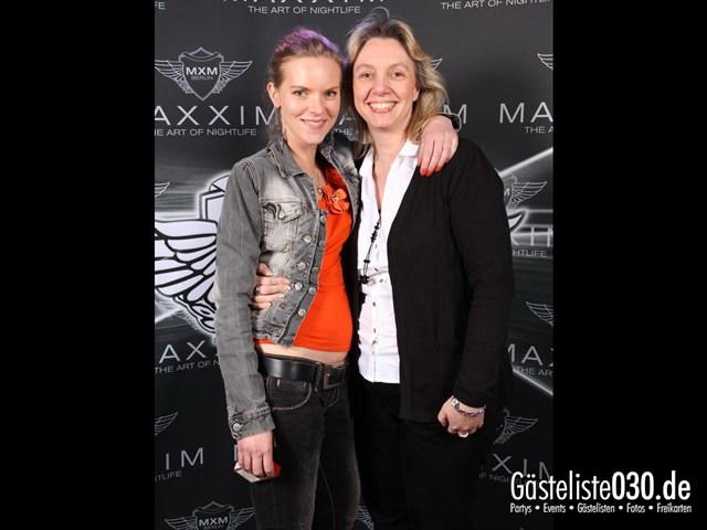 https://www.gaesteliste030.de/Partyfoto #128 Maxxim Berlin vom 24.03.2012