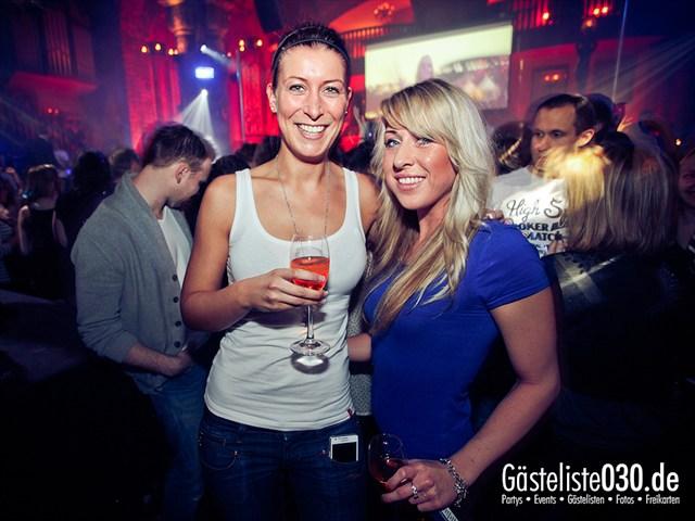 https://www.gaesteliste030.de/Partyfoto #34 Adagio Berlin vom 13.04.2012