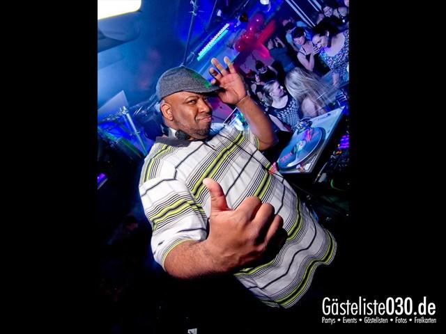 https://www.gaesteliste030.de/Partyfoto #6 Maxxim Berlin vom 12.12.2011