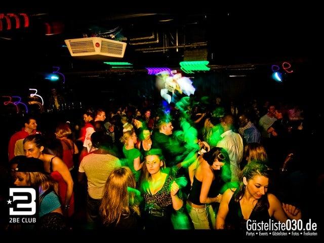 https://www.gaesteliste030.de/Partyfoto #91 2BE Club Berlin vom 18.02.2012