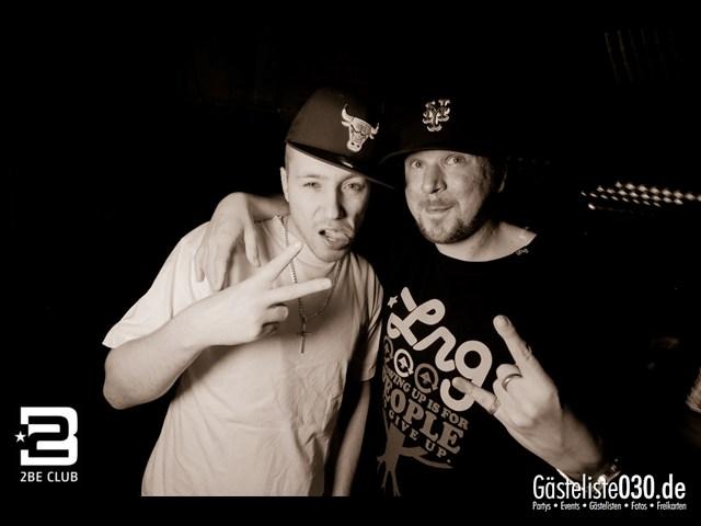 https://www.gaesteliste030.de/Partyfoto #103 2BE Club Berlin vom 10.12.2011