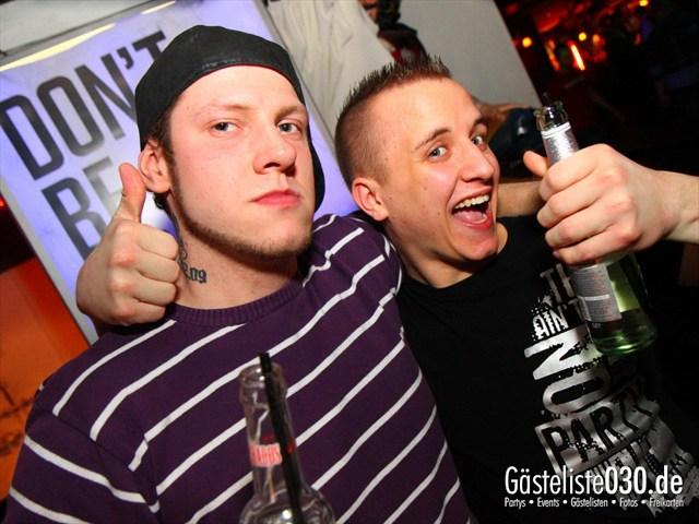 https://www.gaesteliste030.de/Partyfoto #68 Q-Dorf Berlin vom 20.01.2012