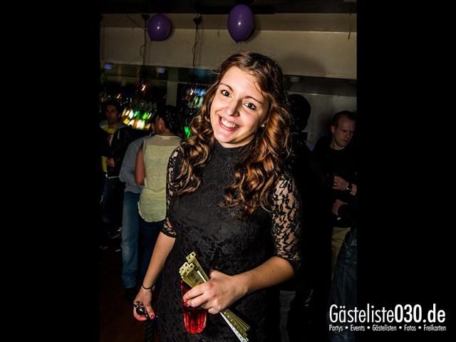 https://www.gaesteliste030.de/Partyfoto #32 Maxxim Berlin vom 23.04.2012